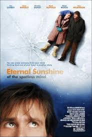 ¡Olvídate de mí! (Eternal Sunshine of the Spotless Mind,2004) Images?q=tbn:ANd9GcTVttSJ-OEMbwoI4e2mU0bM9AaAQ4XglyfunYYvt9f0aoH3ZIoSlQ