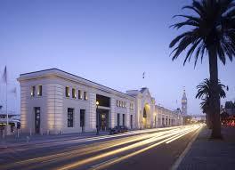 Ca Home And Design Awards 2016 Home California Preservation Foundation