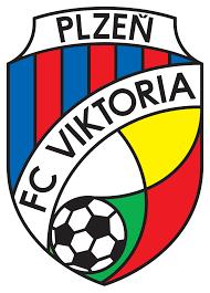 Football Club Viktoria Pilsen