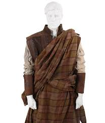 Braveheart Halloween Costume Braveheart Eastern Costume Motion Picture Wardrobe