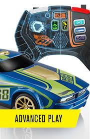 wheels buy wheels cars tracks gifts sets u0026 accessories