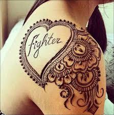 latest tattoo designs on hand 30 latest mehndi designs for brides 2017 sheideas mehndi