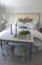 Decorative Bedroom Ideas by Best 10 French Bedrooms Ideas On Pinterest Neutral Bath Ideas