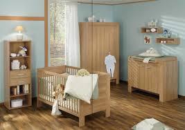 Baby Home Decor Brilliant 90 Minimalist Baby Room Decor Design Inspiration Of