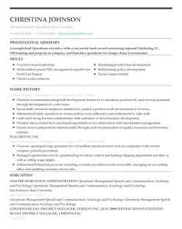 Impactful Professional Sales Resume Resume Examples  amp  Resources     My Perfect Resume Sales