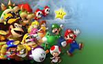 Mario 76 mario JEUX video.jpg 48184