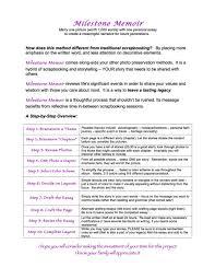 written essay samples personal memoir essay examples simple meeting agenda sample good essay college memoir essay examples college memoir essay examples memoir examples essay handout milestone college short literacy