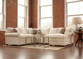 furniture ethan allen sleeper sofa ethan allen bennett sofa