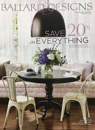 Home Interiors Party Catalog 30 Free Home Decor Catalogs You Can Get In The Mail