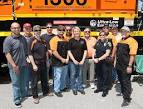bnsf employees