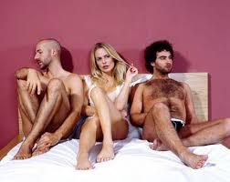sexe a 3