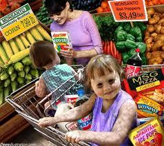Le Monde selon Monsanto Images?q=tbn:ANd9GcTVzqqgfdOWUR9KOSa94FBaHRIcOkQIhtXRvJR184eT3CuJVJaY
