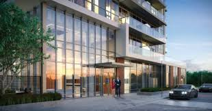 NewInHomes   New Condos  amp  New Home Developments in Ontario