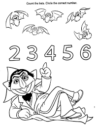sesame street coloring pages bing images elmo world u0027s