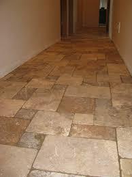 travertine flooring 7544