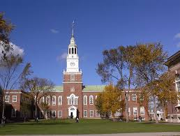 Tips For Answering Dartmouth College Supplemental Essay Prompts Accepted blog