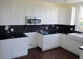Kitchen Cabinets Handles 100 White Kitchen Cabinet Handles Kitchen Cabinets Cabinet