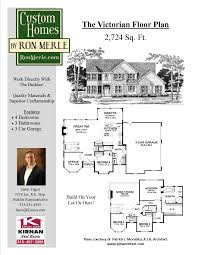 Home Builder Floor Plans by Home Floor Plans Syracuse Ny Custom Homes By Ron Merle
