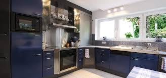Hm Wohnung In Wien Design Destilat Haus Der Kuchen Worms Haus Design Ideen