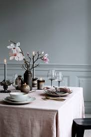 25 best table setting guides ideas on pinterest table setting