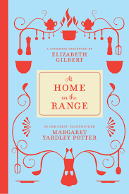 Home On The Range by At Home On The Range Official Website For Best Selling Author