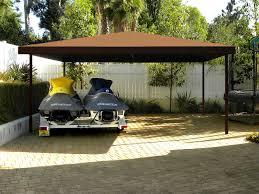 Canopy Carports Carports Superior Awning