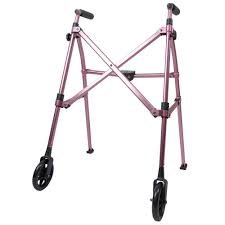 Regal Kitchen Pro Collection Able Life Space Saver Walker In Regal Rose 4200 R The Home Depot