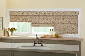 tips burlap window shades burlap roman shades double roman blinds
