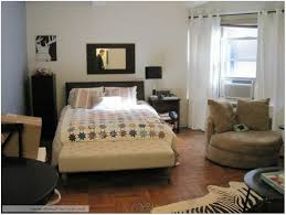 decor studio apartment furniture ideas house plans with pictures
