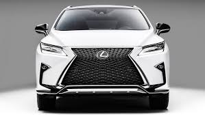 used 2009 lexus rx 350 reviews 2017 lexus rx will bring a new shift in driving car from japan