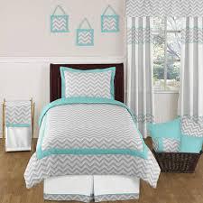 Queen Bedroom Set Target Queen Bed Target Bedding Sets Queen Kmyehai Com