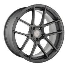 nissan 370z ark exhaust avant garde m510 wheels for nissan 19 u0027 u0027 5x114 3mm dolphin grey