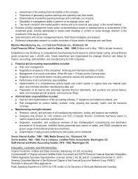 Tax Accountant Sample Resume by Cpa Accountant Sample Resume Resume Templates