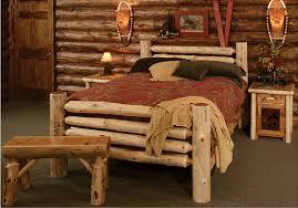 Diy Bedroom Set Plans Bench Beautiful Log Bench Plans Diy Patio Bench Using Concrete