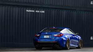 lexus rc 300 awd for sale lexus adds awd for 2016 rc 200t rc 300 auto moto japan bullet
