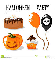 halloween clipart pumpkin free halloween party clipart u2013 fun for halloween