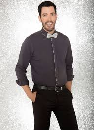 How To Get On Property Brothers by Drew Scott Has Already Lost 27 Lbs In Dancing With The Stars Training