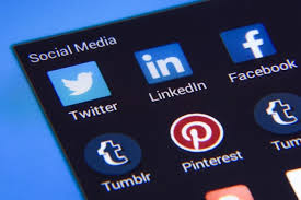 Prerequisite     LinkedIn  For job search purposes  your resume and LinkedIn profile are two different configurations of the same thing     you need both