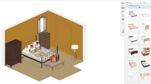Easy Floor Plan Software Mac by 100 Home Design App For Mac Free Online Floor Plan Maker