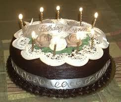 عيد ميلاد سعيد يا استاذ عادل Images?q=tbn:ANd9GcTW9tObWoJ_ImeiKJXcmBv5B0-oL_ypiWYg7lCa3wlvxhfqvqh1