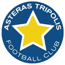 Athlitikos Gymnastikos Syllogos Asteras Tripolis