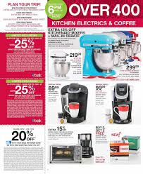 black friday stand mixer deals black friday 2015 belk ad scans buyvia