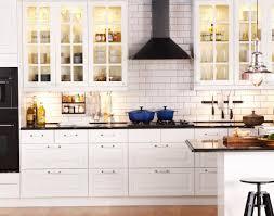kitchen style ikea galley kitchen serveware dishwashers