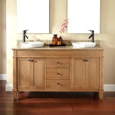 bathroom cabinet hardware vanity light fixtures home depot ideas