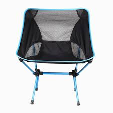Comfortable Chair by Online Get Cheap Comfortable Camping Chair Aliexpress Com