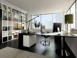 Office Decoration Items by New Project With Rock Roll Chic Decoration In Uk Famous Interior