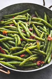 thanksgiving dinner easy recipes 86 best thanksgiving images on pinterest