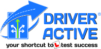driving lessons online