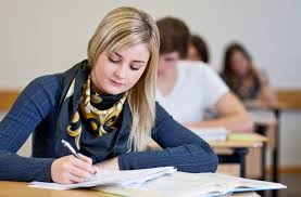Quality Essays are Provided     Avail the Quality Work and Don     t Put your Future at Stake