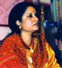 Vani Jayaram - vanijayaram